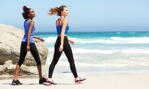 6 lợi ích giúp bạn có thêm động lực đi bộ mỗi ngày