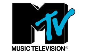 MTV và 15 năm chuyển giao đế chế cho âm nhạc trực tuyến
