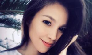 Hiền Thục trung thành với tóc dài vì muốn mình thuần Việt