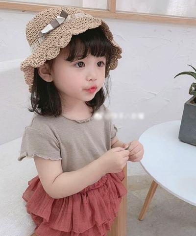 Hình ảnh đáng yêu của Niu Niu.