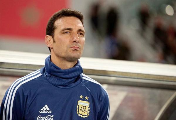 Cựu danh thủ Argentina từng làm trợ lý dưới thời người tiền nhiệm Sao