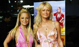 Những xu hướng thời trang lên ngôi 15 năm trước