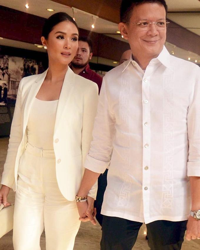 doi-thu-cua-my-nhan-dep-nhat-philippines-khoe-tui-birkin-da-ca-sau-bach-tang