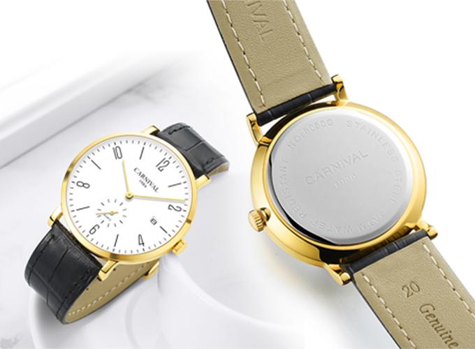 Đồng hồ hàng hiệu bán giá độc quyền trên Store Ngôi Sao - 5