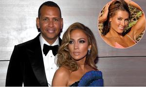Jennifer Lopez lên tiếng trước tin đồn chồng sắp cưới ngoại tình