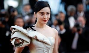 'Người cũ' rút vốn đầu tư phim Hollywood của Phạm Băng Băng