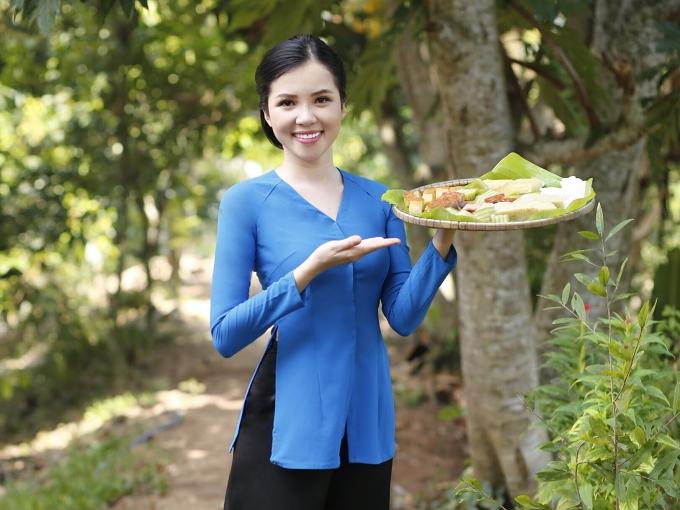 Thúy Vi từng đoạt ngôi vị Hoa khôi Sinh viên Cần Thơ 2014, lọt vào chung kết Hoa hậu Việt Nam 2016. Năm 2018, cô tiếp tục đại diện Việt Nam thi Hoa hậu Châu Á - Thái Bình Dương.