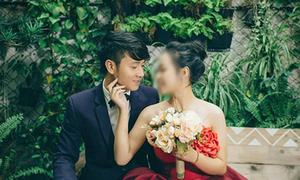 Bi kịch của nữ sinh lớp 11 bỏ học lấy chồng rồi bị đâm chết