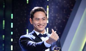 CEO Singapore khiến Lukkade, Hương Giang trầm trồ trong 'Người ấy là ai'