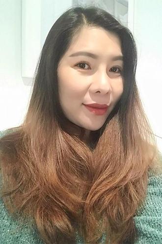 Vũ Thị Hương