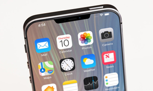 iPhone SE mới có thể ra mắt năm nay