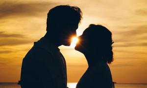 Quý Bình lấp lửng sắp kết hôn