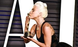 Lady Gaga, Taylor Swift lọt top 100 người ảnh hưởng nhất thế giới