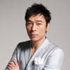 4 sao nam TVB lăng nhăng, bạc tình