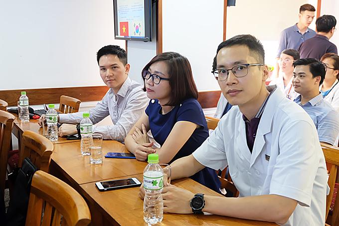 Các bác sĩ Thẩm mỹ Hồng Ngọc sẽ tham gia chương trình Chống lão hóa châu Á - Thái Bình Dương lần thứ 2