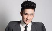 Ca sĩ Quang Hà chúc Ngoisao.net luôn vững mạnh