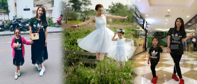 Hành trình giảm cân sau tái béo của Quán quân Bước nhảy ngàn cân Thanh Huyền  - 3