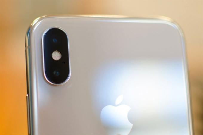iPhone 2020 dùng modem 5G từ Qualcomm và Samsung