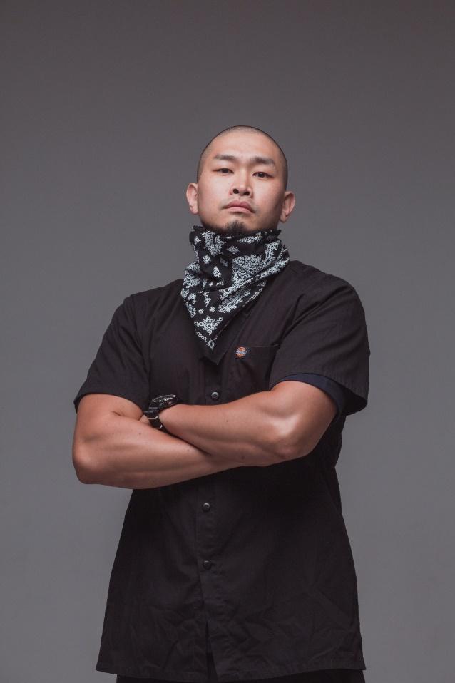 Quẩy tung lễ hội té nước siêu hot cùng Big Daddy, Karik,DJ Hàn Quốc Bagagee Viphex 13 - Nguyên ơi edit giúp chị nhé. thanks e!