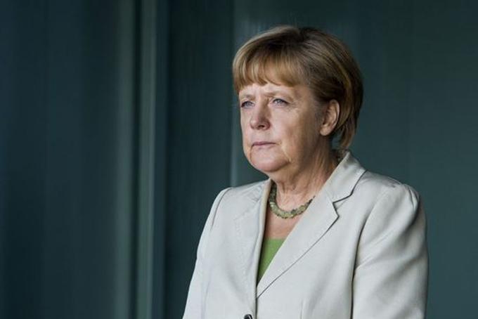 6. Angela Merkel. Thủ tướng Đức.Thời gian tại nhiệm: 13 năm 4 tháng.- Mức lương hằng năm: 369.727 USD.-GDP/người: 46.719 USD.