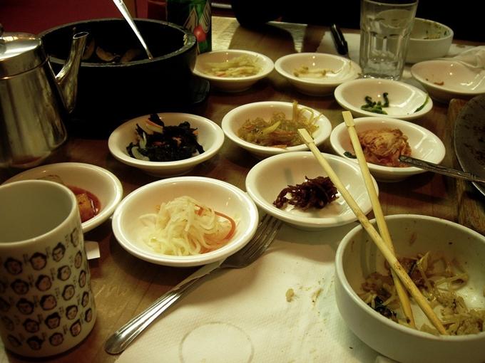 Phong tục Đài Loan - 1