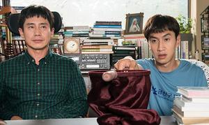 Lee Kwang Soo tập nói tiếng Việt trước khi trở lại Việt Nam