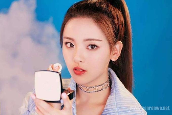 Dương Siêu Việt là ngôi sao thị phi của showbiz Trung Quốc.
