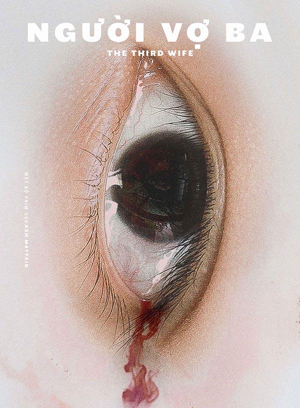 Hoàng Oanh cạnh tranh Anne Hathaway, Chương Tử Di tại phòng vé tháng 5 - 3