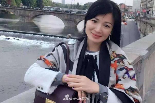 Song Nhi Tiếu Ngạo Giang Hồ - 2
