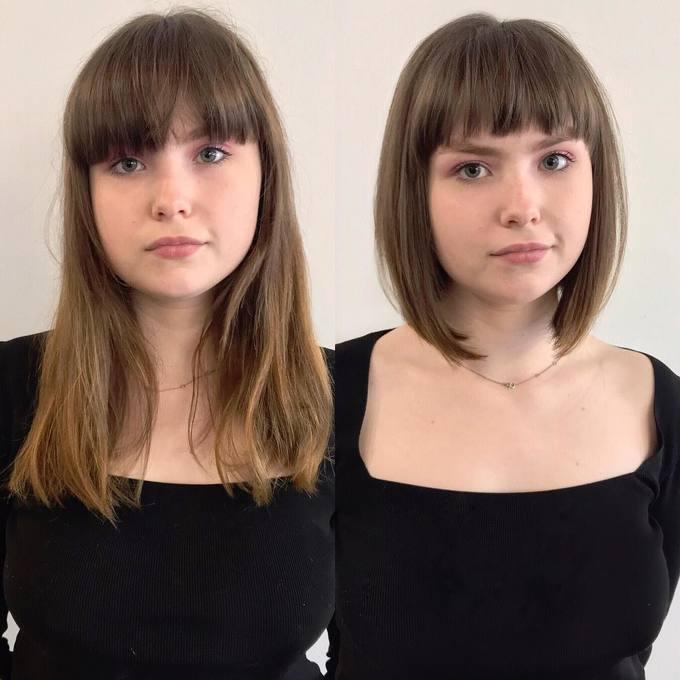 10 cô gái cho bạn động lực 'thử một lần cắt tóc ngắn' khiến tất cả trầm trồ