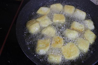 Lươn om chuối đậu dân dã - 2