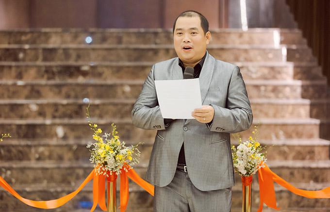 Vợ chồng Đan Lê - Khải Anh dự sự kiện ở Phú Quốc - 6