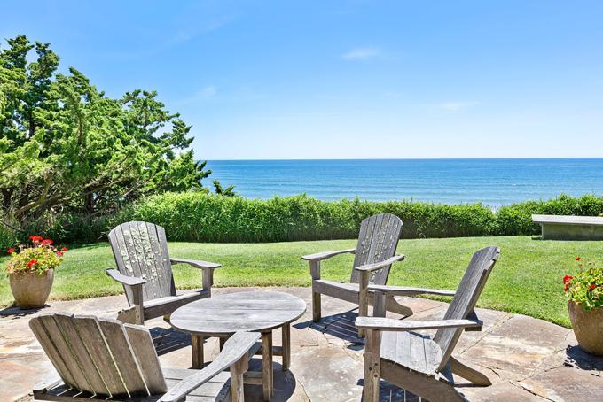 Nhà thiết kế Ralph Lauren chi 16 triệu USD tậu biệt thự ven biển - 10