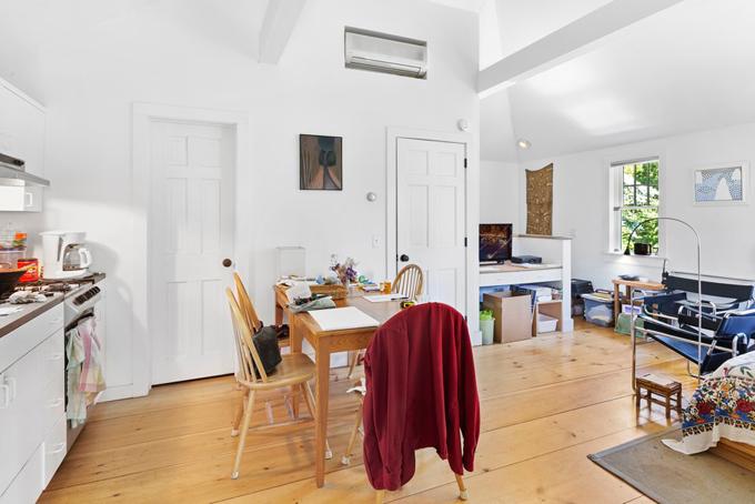 Nhà thiết kế Ralph Lauren chi 16 triệu USD tậu biệt thự ven biển - 8