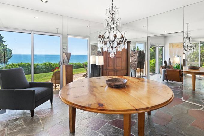 Nhà thiết kế Ralph Lauren chi 16 triệu USD tậu biệt thự ven biển - 5
