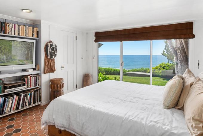 Nhà thiết kế Ralph Lauren chi 16 triệu USD tậu biệt thự ven biển - 7