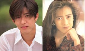 Chuyện kết hôn của Takuya Kimura lọt top 10 sự kiện lớn thời kỳ Bình Thành