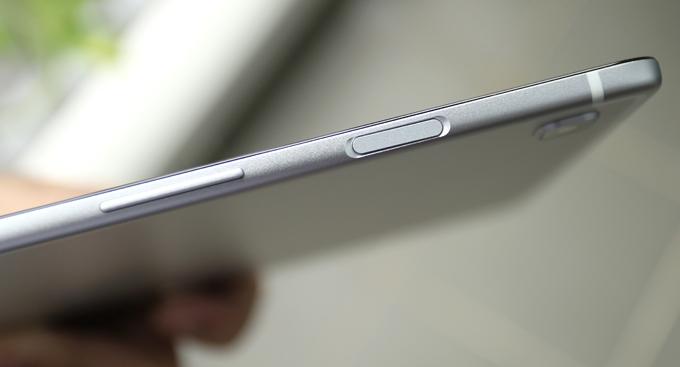 Galaxy Tab S5e - 8