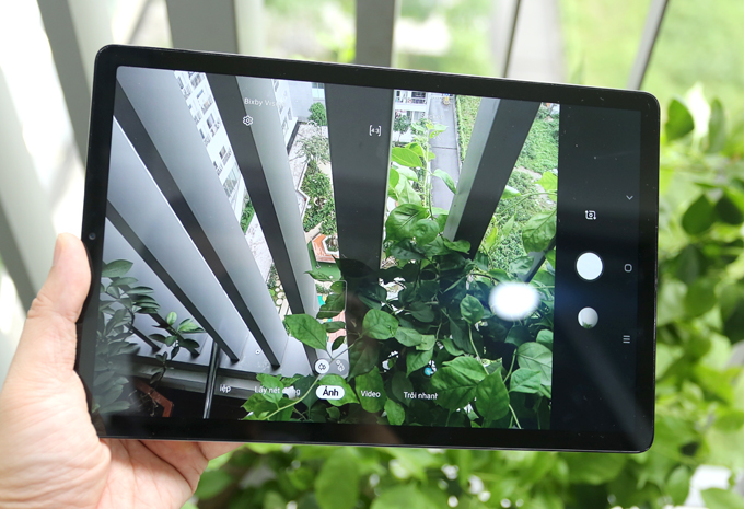 Galaxy Tab S5e - 3