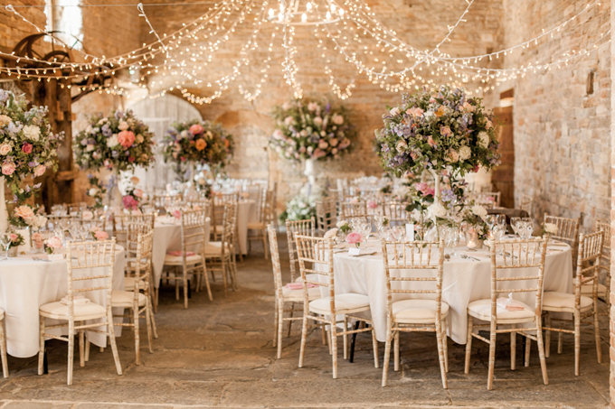 Ảnh: Coco Wedding Venues