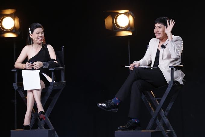 Sau nhiều ồn ào tình cảm vào cuối năm 2018, hiện Kiều Minh Tuấn và Cát Phượng kín tiếng hơn trước, tập trung xây dựng mái ấm. Trong công việc, họ từng diễn chung nhiều vở kịch và mới đây là bộ phim điện ảnh Hạnh phúc của mẹ vừa ra mắt tháng 2/2019.