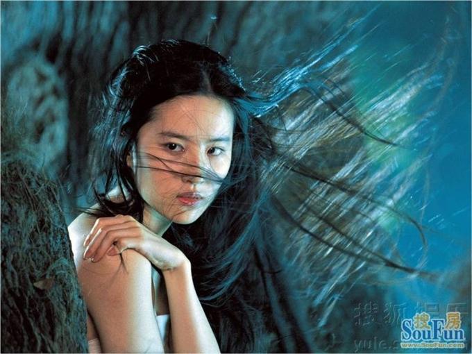 Nhân vật Nhiếp Tiểu Thiện từng được tái hiện nhiều lần qua nhiều phim về sau, nổi bật nhất là Thiện nữ u hồn bản điện ảnh năm 2011. Được mệnh danh là thần tiên tỷ tỷ, Lưu Diệc Phi lột tả được vẻ trong lành thoát tục của nhân vật, song cô được cho là quá hiền lành, thiếu nét tà khí, gợi cảm.