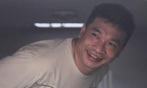 Văn Kính Dương trùm sản xuất ma túy lớn nhất VN
