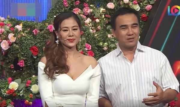 Nam Thư đảm nhận nhận vai trò MC nữ trong 'Bạn muốn hẹn hò'