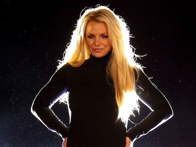 Kế hoạch trở lại Las Vegas của của Britney Spears đã đổ bể.