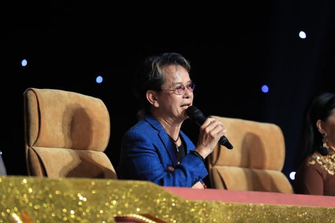 Hòa Minzy bật khóc vì học trò bị chê hát không rõ lời, chọn sai bài - 3