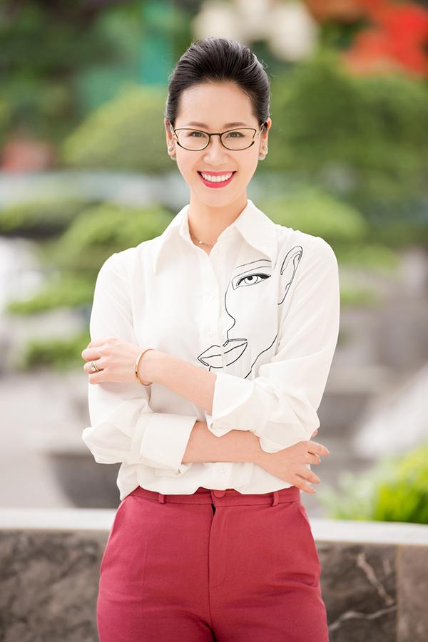 Ngày 22/5, Hoa hậu Dương Thuỳ Linh được mời làm diễn giả trong sự kiện 'Women Deliver' với chủ đề 'Power Profress Change'. Sự kiện do Đại sứ quán Canada tổ chức.