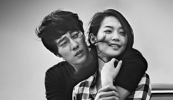 Những cặp đôi gây sốt với phản ứng hóa học của phim Hàn - 4