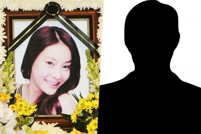Choi (giấu mặt) lần đầu tiên nói về Jang Ja Yun sau hơn 10 năm im lặng.