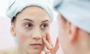 8 thói quen tốt phụ nữ tuổi 30 nên tập dần để ngừa lão hóa
